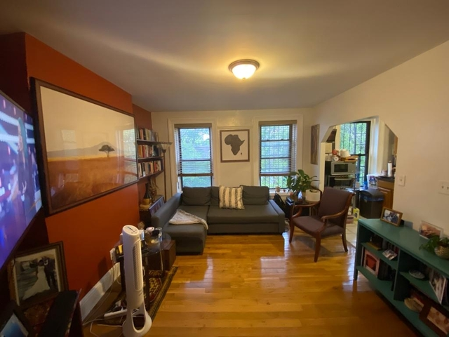 1 Bedroom, Bedford-Stuyvesant Rental in NYC for $1,650 - Photo 2