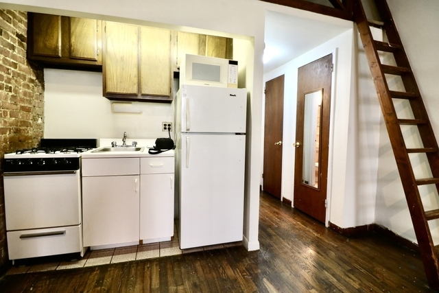 Studio, Upper West Side Rental in NYC for $1,799 - Photo 2