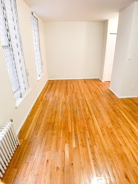 Studio, Manhattan Valley Rental in NYC for $1,790 - Photo 2