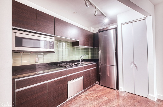 2 Bedrooms, Financial District Rental in NYC for $3,430 - Photo 2