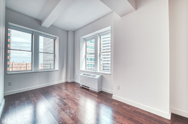 2 Bedrooms, Financial District Rental in NYC for $3,430 - Photo 1