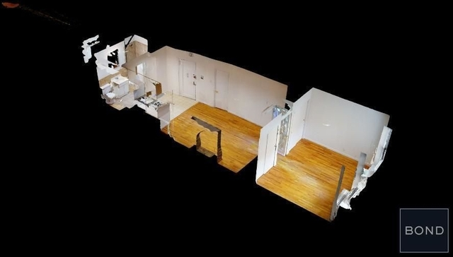 1 Bedroom, Yorkville Rental in NYC for $1,867 - Photo 2