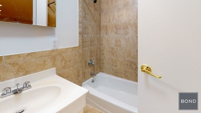 1 Bedroom, Yorkville Rental in NYC for $1,867 - Photo 1