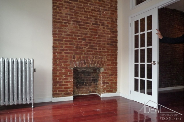 1 Bedroom, Crown Heights Rental in NYC for $1,850 - Photo 2