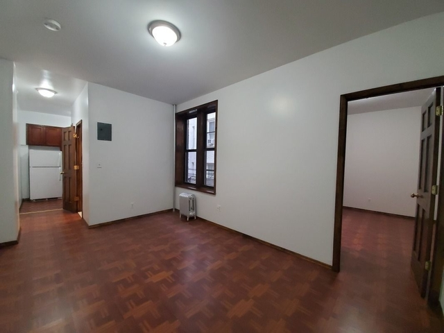 1 Bedroom, Sunset Park Rental in NYC for $1,450 - Photo 2