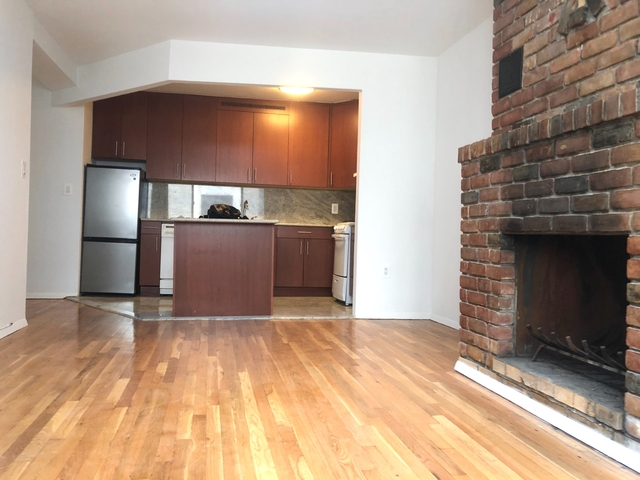 1 Bedroom, Rose Hill Rental in NYC for $3,675 - Photo 2