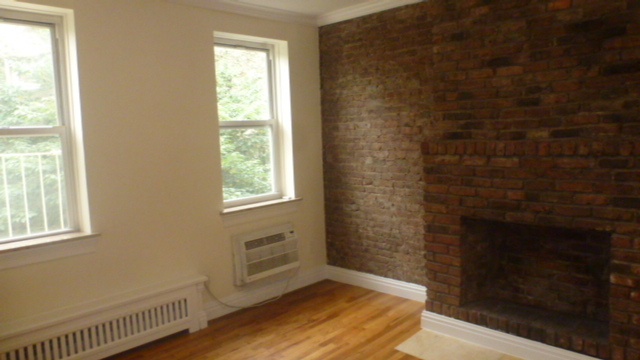 Studio, Bowery Rental in NYC for $2,062 - Photo 1