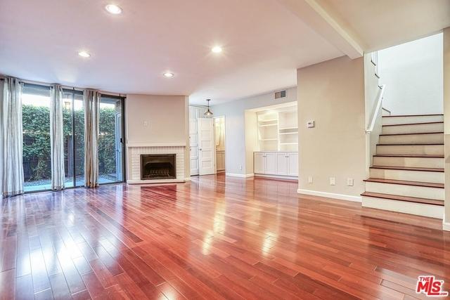 2 Bedrooms, Wilshire-Montana Rental in Los Angeles, CA for $5,000 - Photo 1