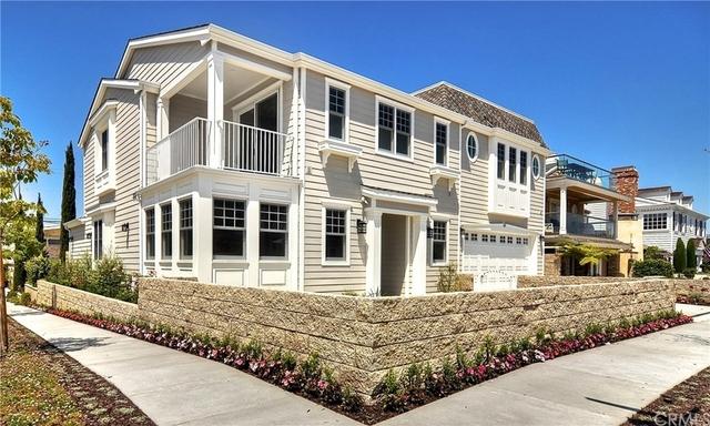 4 Bedrooms, Corona del Mar Rental in Los Angeles, CA for $15,000 - Photo 1