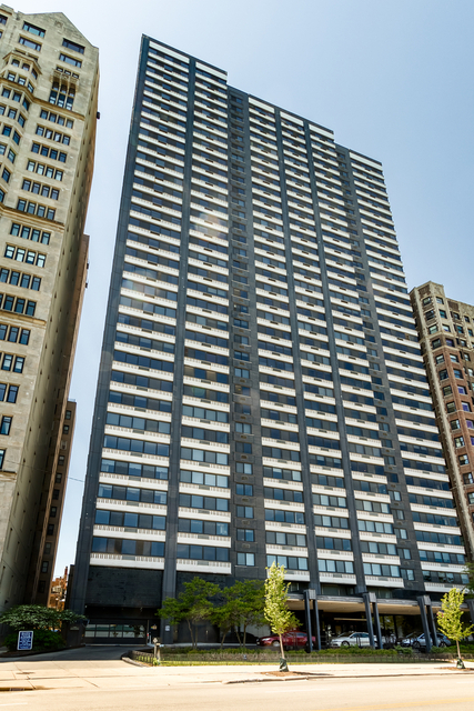 4 Bedrooms, Gold Coast Rental in Chicago, IL for $10,500 - Photo 1