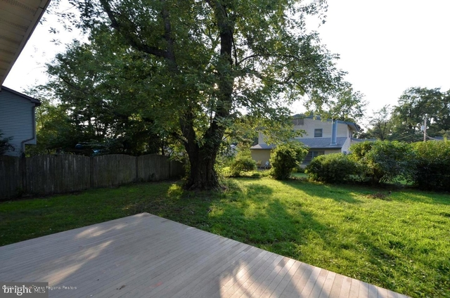 4 Bedrooms, Camden Rental in Philadelphia, PA for $3,150 - Photo 2