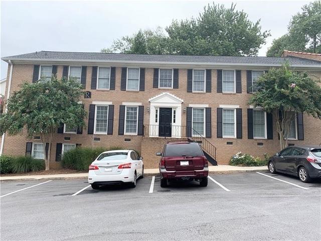 2 Bedrooms, Underwood Hills Rental in Atlanta, GA for $1,700 - Photo 1