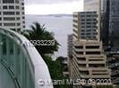 2 Bedrooms, Miami Financial District Rental in Miami, FL for $2,995 - Photo 1