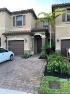 3 Bedrooms, Davie Rental in Miami, FL for $2,700 - Photo 1