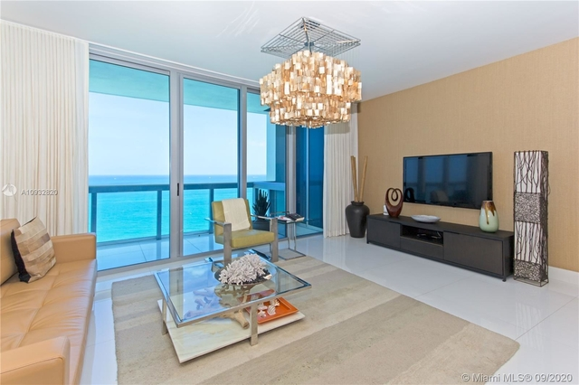 2 Bedrooms, Atlantic Heights Rental in Miami, FL for $9,000 - Photo 1
