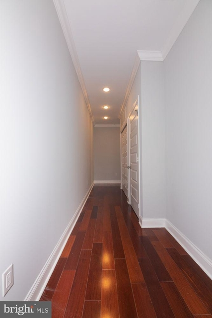 1 Bedroom, Northern Liberties - Fishtown Rental in Philadelphia, PA for $1,755 - Photo 2