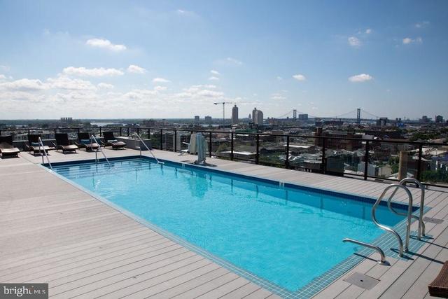 1 Bedroom, Northern Liberties - Fishtown Rental in Philadelphia, PA for $1,464 - Photo 1