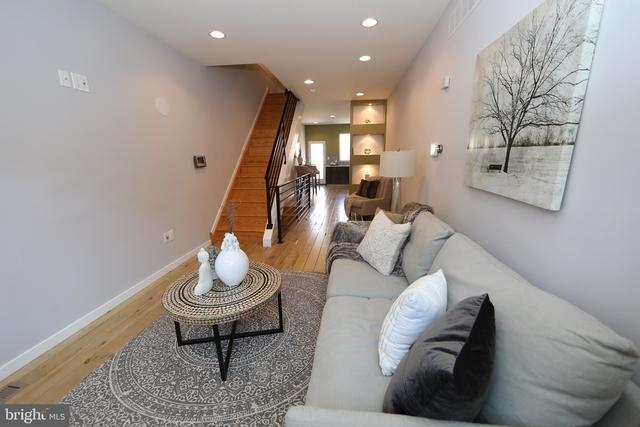 3 Bedrooms, Kensington Rental in Philadelphia, PA for $2,200 - Photo 2