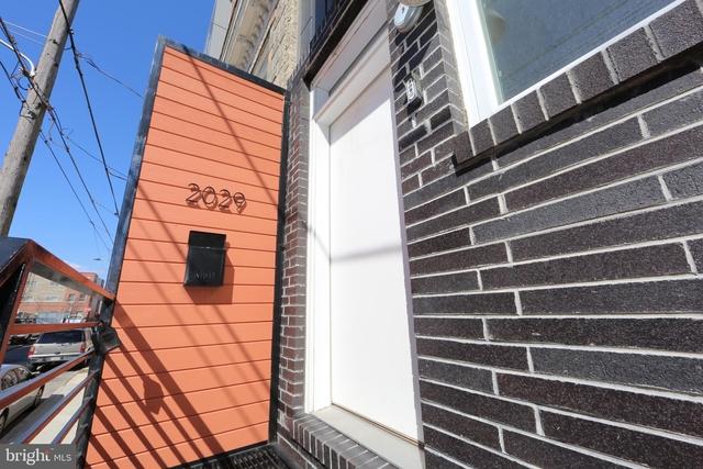 3 Bedrooms, Kensington Rental in Philadelphia, PA for $2,200 - Photo 1