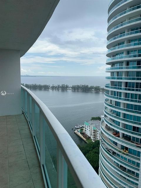 1 Bedroom, Millionaire's Row Rental in Miami, FL for $1,950 - Photo 1