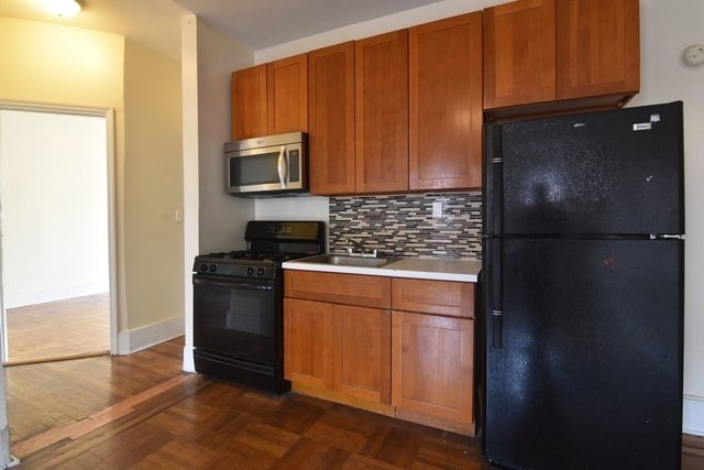 3 Bedrooms, Flatbush Rental in NYC for $2,615 - Photo 1