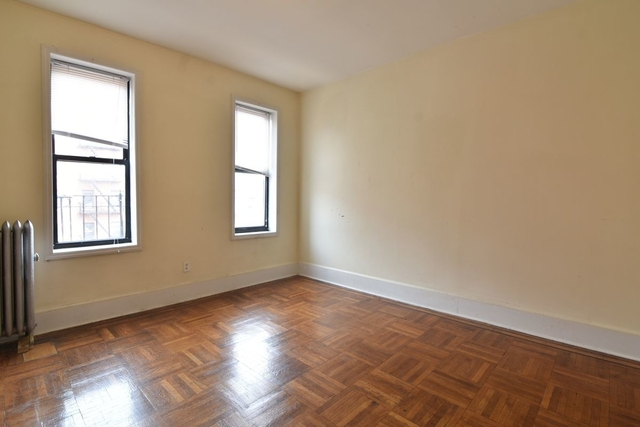 3 Bedrooms, Flatbush Rental in NYC for $2,615 - Photo 2