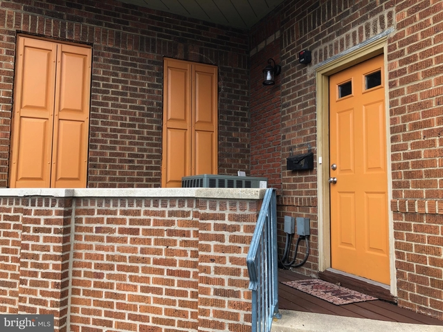 2 Bedrooms, Camden Rental in Philadelphia, PA for $2,200 - Photo 1