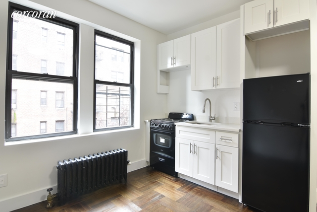 1 Bedroom, Flatbush Rental in NYC for $1,980 - Photo 1