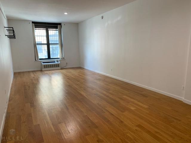 Studio, Bushwick Rental in NYC for $1,999 - Photo 2