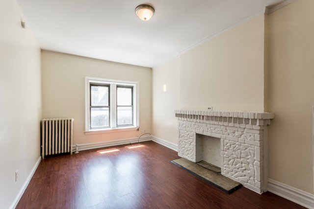1 Bedroom, NoMad Rental in NYC for $1,990 - Photo 1