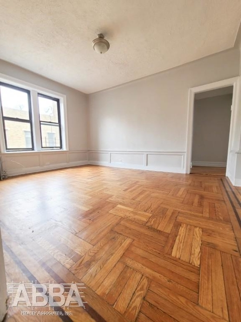 1 Bedroom, Crown Heights Rental in NYC for $1,575 - Photo 1