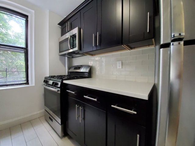 1 Bedroom, Sunnyside Rental in NYC for $2,095 - Photo 2