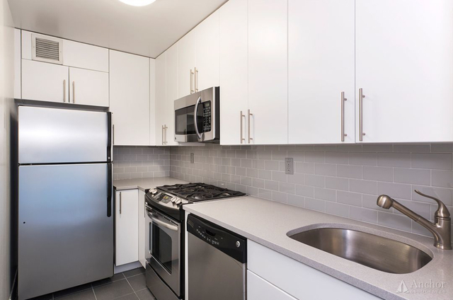 Studio, Theater District Rental in NYC for $1,995 - Photo 2