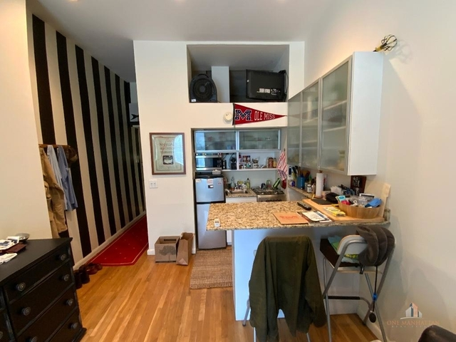 1 Bedroom, Gramercy Park Rental in NYC for $2,250 - Photo 2