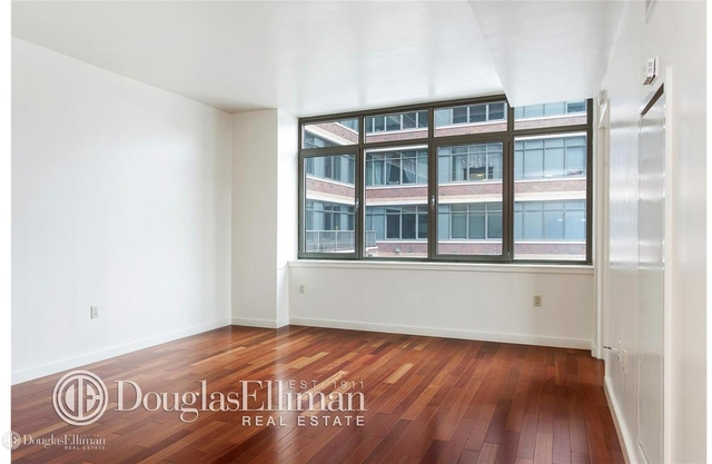 1 Bedroom, East Harlem Rental in NYC for $2,394 - Photo 1