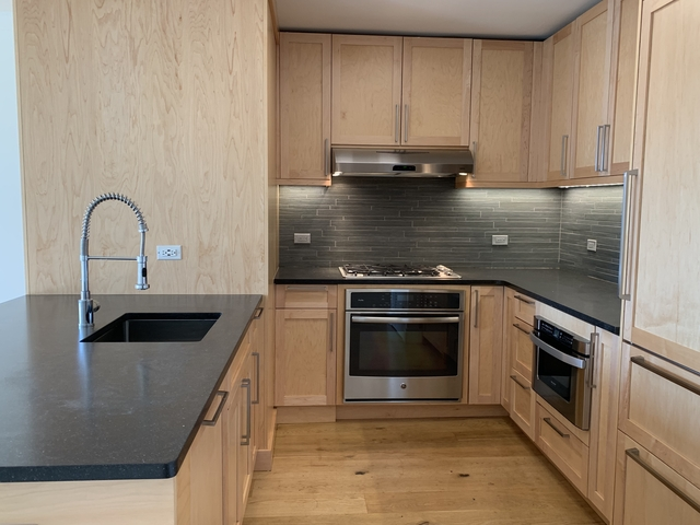 2 Bedrooms, Yorkville Rental in NYC for $6,499 - Photo 1