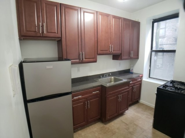 1 Bedroom, Hamilton Heights Rental in NYC for $1,900 - Photo 2