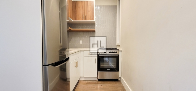 2 Bedrooms, Bedford-Stuyvesant Rental in NYC for $2,233 - Photo 2