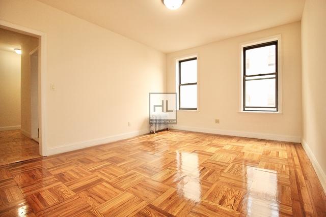 2 Bedrooms, Ocean Parkway Rental in NYC for $1,900 - Photo 1