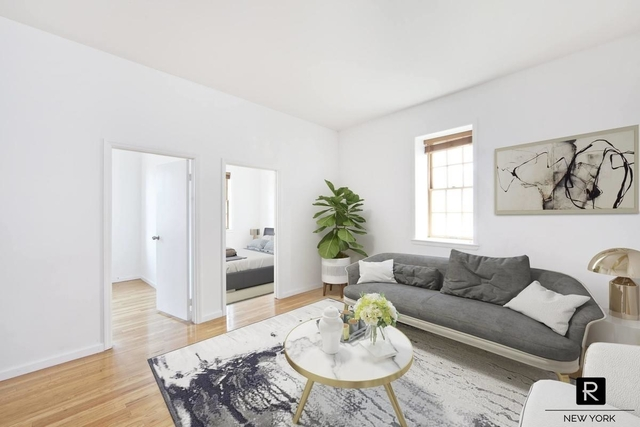 4 Bedrooms, Financial District Rental in NYC for $3,995 - Photo 1