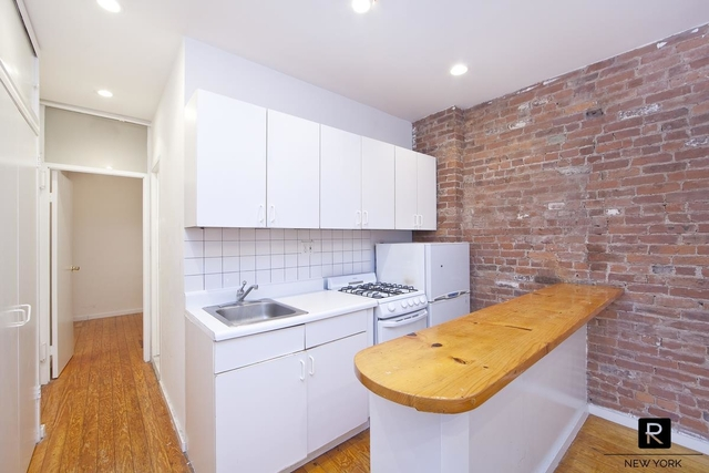 2 Bedrooms, East Village Rental in NYC for $2,395 - Photo 2