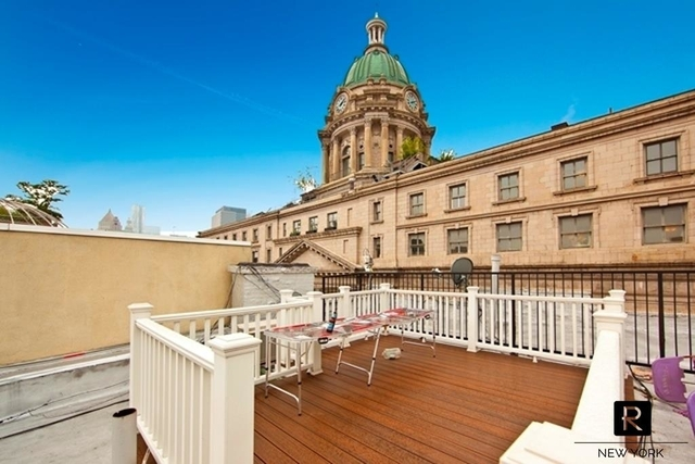 3 Bedrooms, Little Italy Rental in NYC for $2,700 - Photo 1
