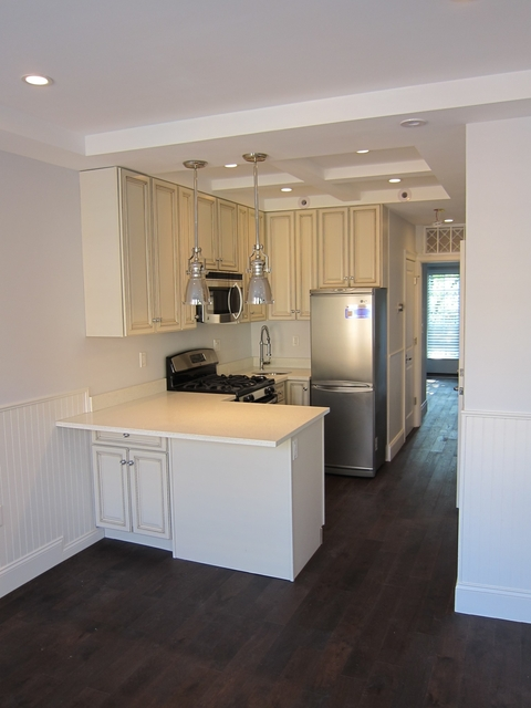 2 Bedrooms, Beacon Hill Rental in Boston, MA for $3,450 - Photo 1