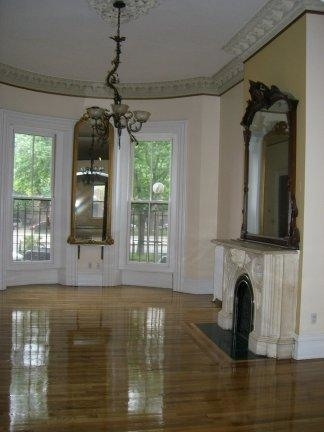 1 Bedroom, Shawmut Rental in Boston, MA for $2,750 - Photo 2