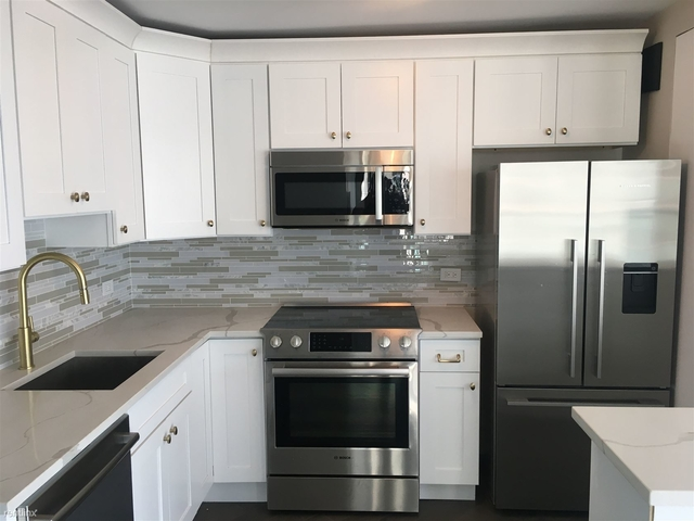 1 Bedroom, Near North Side Rental in Chicago, IL for $2,600 - Photo 1