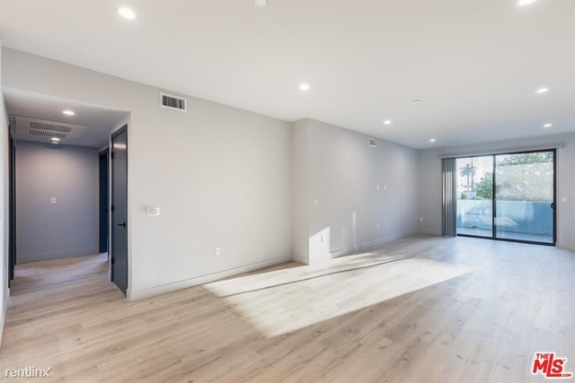 3 Bedrooms, Central Hollywood Rental in Los Angeles, CA for $3,995 - Photo 1