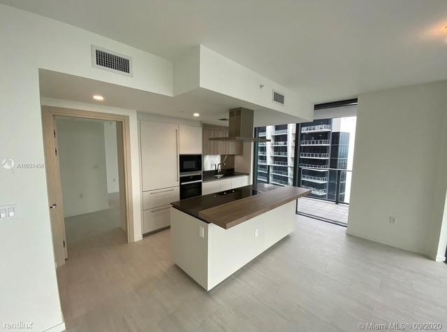 2 Bedrooms, Mary Brickell Village Rental in Miami, FL for $5,750 - Photo 2