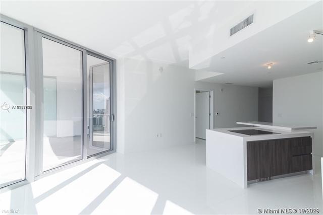 1 Bedroom, Park West Rental in Miami, FL for $3,250 - Photo 1