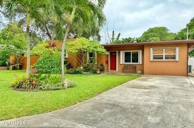 1 Bedroom, North Central Hollywood Rental in Miami, FL for $950 - Photo 1