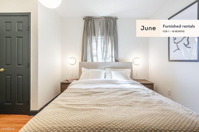 Room, U Street - Cardozo Rental in Washington, DC for $1,375 - Photo 2